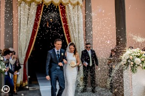 wedding-villa-mattioli-lesmo-2018 (28)