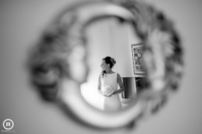wedding-villa-mattioli-lesmo-2018 (3)