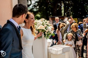 wedding-villa-mattioli-lesmo-2018 (31)