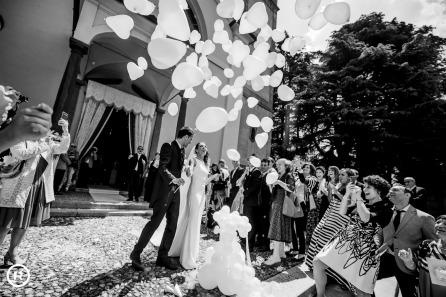 wedding-villa-mattioli-lesmo-2018 (32)
