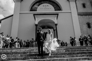 wedding-villa-mattioli-lesmo-2018 (34)