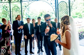 wedding-villa-mattioli-lesmo-2018 (39)