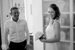 wedding-villa-mattioli-lesmo-2018 (4)