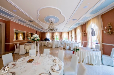 wedding-villa-mattioli-lesmo-2018 (41)