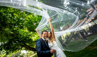 wedding-villa-mattioli-lesmo-2018 (46)