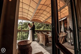 wedding-villa-mattioli-lesmo-2018 (55)
