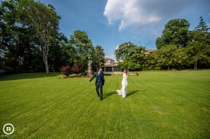 wedding-villa-mattioli-lesmo-2018 (59)
