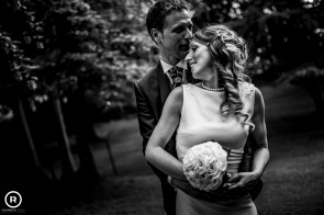 wedding-villa-mattioli-lesmo-2018 (60)