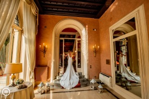 wedding-villa-mattioli-lesmo-2018 (65)