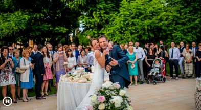 wedding-villa-mattioli-lesmo-2018 (69)