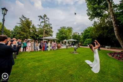 wedding-villa-mattioli-lesmo-2018 (70)