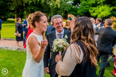 wedding-villa-mattioli-lesmo-2018 (71)