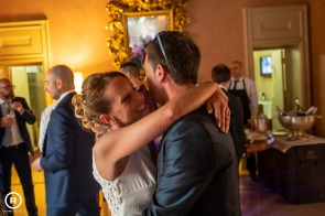 wedding-villa-mattioli-lesmo-2018 (74)