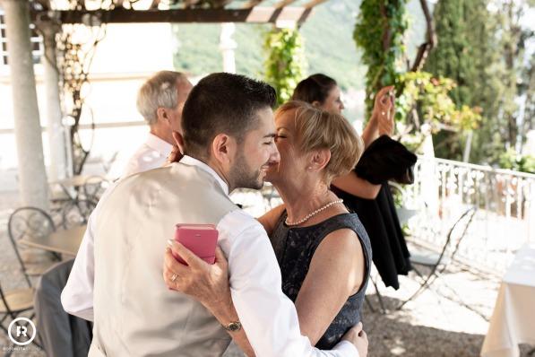 wedding_photo_villa_cipressi_varenna_lakecomo (12)