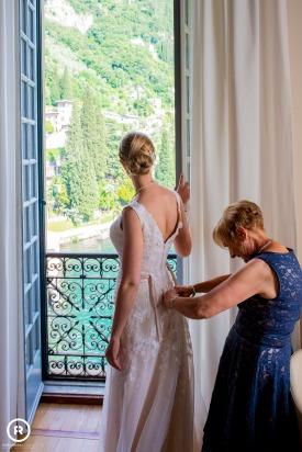 wedding_photo_villa_cipressi_varenna_lakecomo (20)