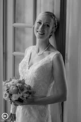 wedding_photo_villa_cipressi_varenna_lakecomo (22)