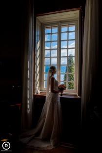 wedding_photo_villa_cipressi_varenna_lakecomo (24)