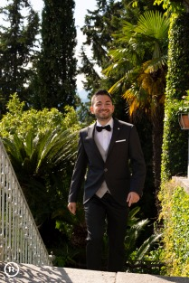 wedding_photo_villa_cipressi_varenna_lakecomo (26)