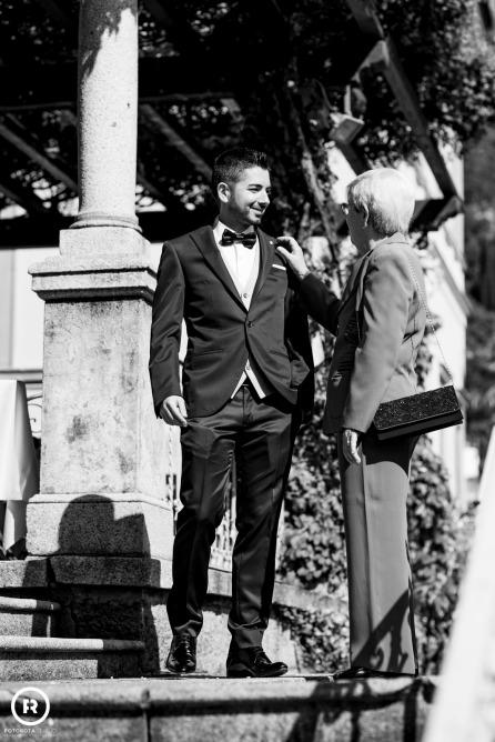 wedding_photo_villa_cipressi_varenna_lakecomo (27)