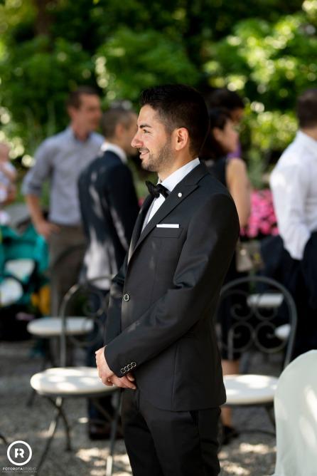 wedding_photo_villa_cipressi_varenna_lakecomo (28)