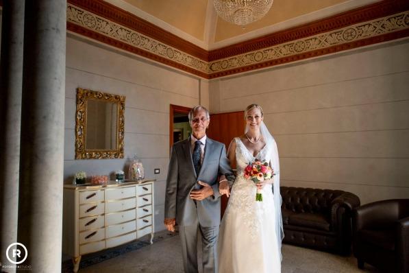 wedding_photo_villa_cipressi_varenna_lakecomo (29)