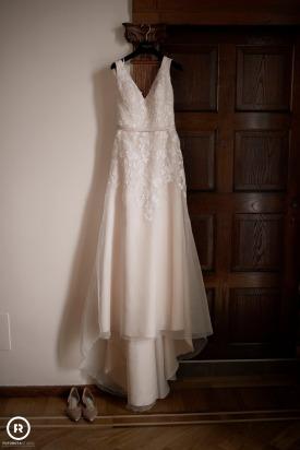 wedding_photo_villa_cipressi_varenna_lakecomo (3)