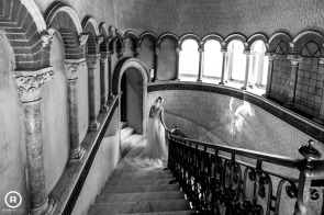 wedding_photo_villa_cipressi_varenna_lakecomo (30)
