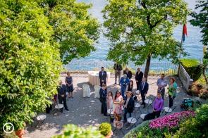 wedding_photo_villa_cipressi_varenna_lakecomo (31)