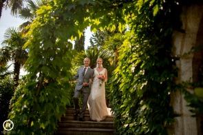 wedding_photo_villa_cipressi_varenna_lakecomo (32)