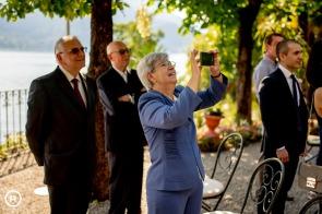 wedding_photo_villa_cipressi_varenna_lakecomo (33)