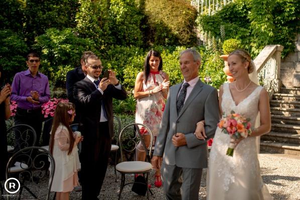 wedding_photo_villa_cipressi_varenna_lakecomo (34)