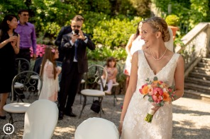 wedding_photo_villa_cipressi_varenna_lakecomo (35)