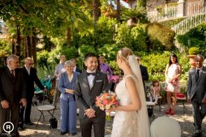 wedding_photo_villa_cipressi_varenna_lakecomo (36)