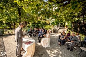 wedding_photo_villa_cipressi_varenna_lakecomo (37)