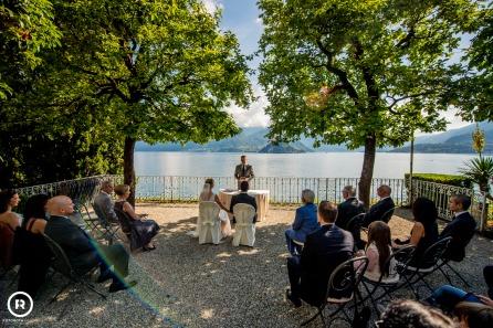 wedding_photo_villa_cipressi_varenna_lakecomo (38)