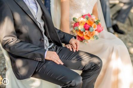 wedding_photo_villa_cipressi_varenna_lakecomo (39)