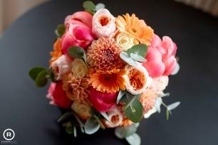 wedding_photo_villa_cipressi_varenna_lakecomo (4)