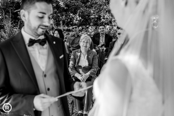 wedding_photo_villa_cipressi_varenna_lakecomo (40)