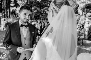 wedding_photo_villa_cipressi_varenna_lakecomo (41)