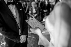 wedding_photo_villa_cipressi_varenna_lakecomo (42)