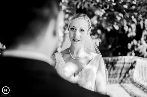 wedding_photo_villa_cipressi_varenna_lakecomo (43)