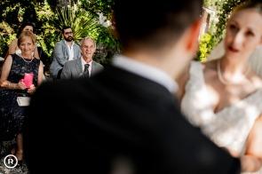 wedding_photo_villa_cipressi_varenna_lakecomo (44)