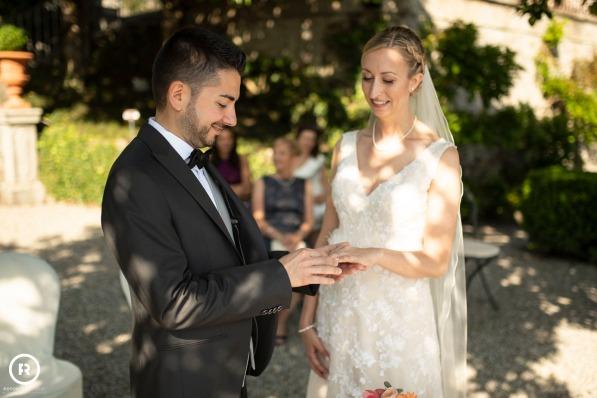 wedding_photo_villa_cipressi_varenna_lakecomo (45)