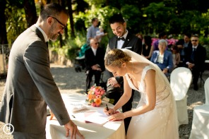 wedding_photo_villa_cipressi_varenna_lakecomo (46)