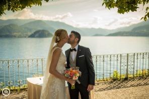 wedding_photo_villa_cipressi_varenna_lakecomo (48)