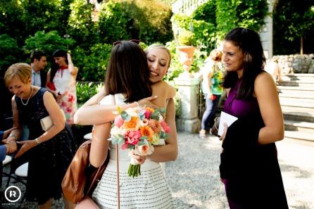 wedding_photo_villa_cipressi_varenna_lakecomo (49)