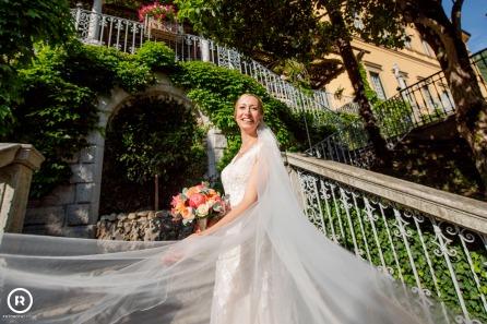 wedding_photo_villa_cipressi_varenna_lakecomo (50)
