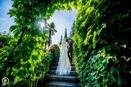 wedding_photo_villa_cipressi_varenna_lakecomo (51)