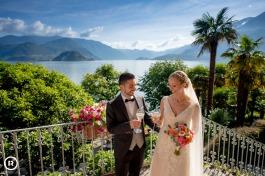 wedding_photo_villa_cipressi_varenna_lakecomo (52)