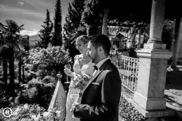 wedding_photo_villa_cipressi_varenna_lakecomo (53)